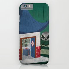 Four of Seven iPhone 6s Slim Case