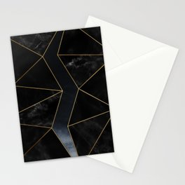 Memory of Solitude Stationery Cards