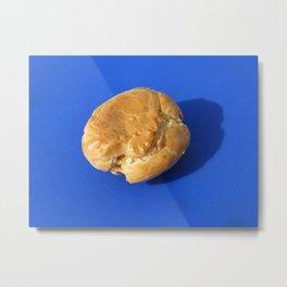 Bread 218 Metal Print