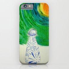 lookup Slim Case iPhone 6s