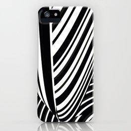 Wave Series p6 iPhone Case