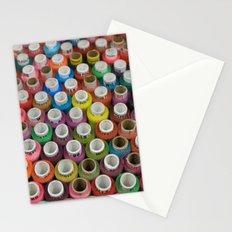 Bobbins Stationery Cards