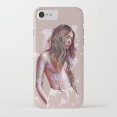 My Pulse Slim Case iPhone 8