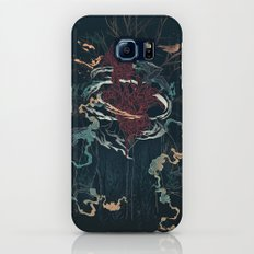 Bloom Galaxy S7 Slim Case