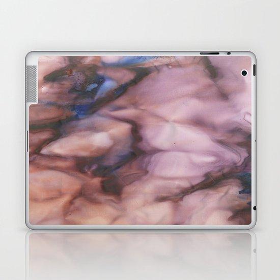 Inky 3 Laptop & iPad Skin