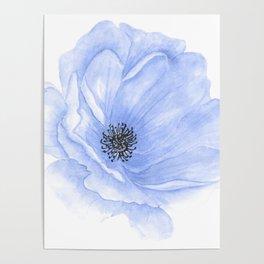 Flower 2l Poster