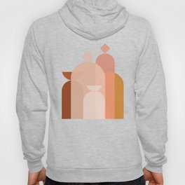 Abstraction_STILL_LIFE_Objects_Minimalism_001 Hoody