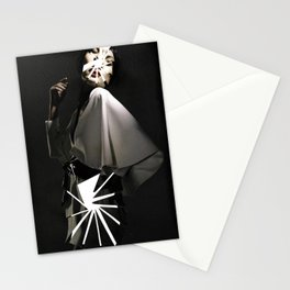 Opus 46 Stationery Cards