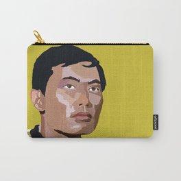 Hikaru Sulu Carry-All Pouch