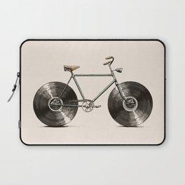 Velophone Laptop Sleeve