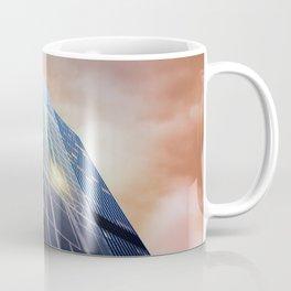 300 Wacker Coffee Mug