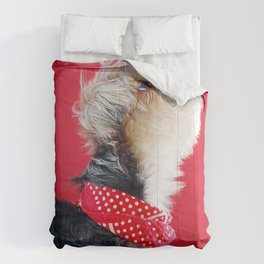 Super Pets Series 1 - Moose Howl Comforters