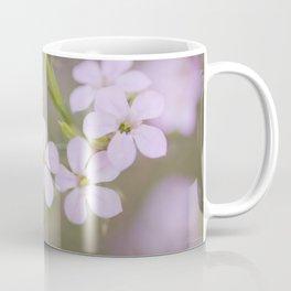 Breath of heaven - botanical Coffee Mug