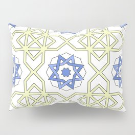 azra Pillow Sham