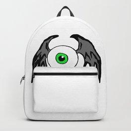 Fleye Backpack