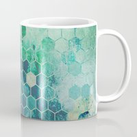 chemistry Mugs featuring Chemistry by Esco