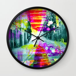 Heavens only suggest permanent ideal tick a louse. Wall Clock