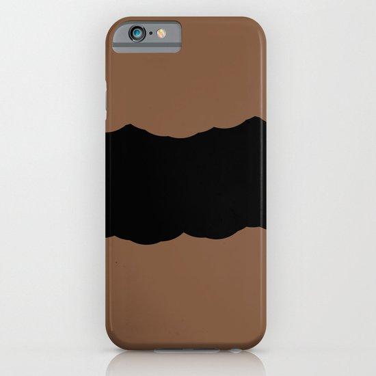 Chocolate Fudge iPhone & iPod Case