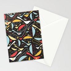 MCM Swift Stationery Cards