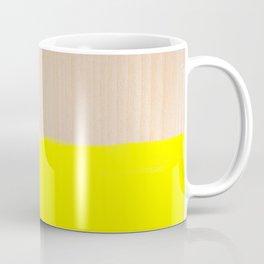 Sorbet V Coffee Mug