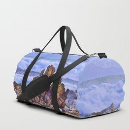 Rooi Els Dreamers Duffle Bag