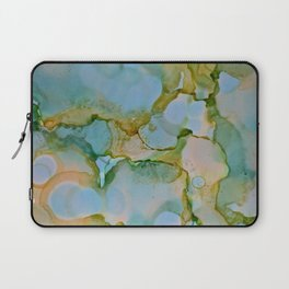 Lemonade & Juniper Laptop Sleeve