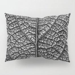 Nature veins Pillow Sham