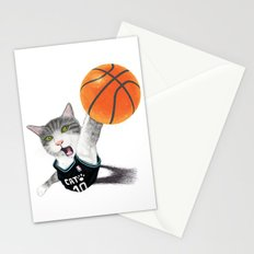 Shoot ! Stationery Cards