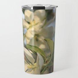 Blooming v2 Travel Mug