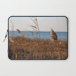 MD'Youville Laptop Sleeve