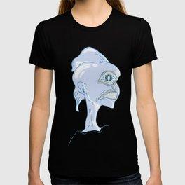unreal. T-shirt