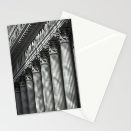 Sun Life Stationery Cards