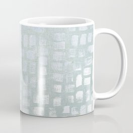 Frozen ice chic Coffee Mug