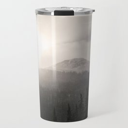 Colorado Mountain Pass Travel Mug
