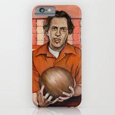 Donny / The Big Lebowski / Steve Buscemi iPhone 6s Slim Case