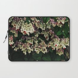 Bagflower Laptop Sleeve