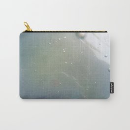 Bubble Light Carry-All Pouch