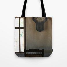 Like old times Tote Bag