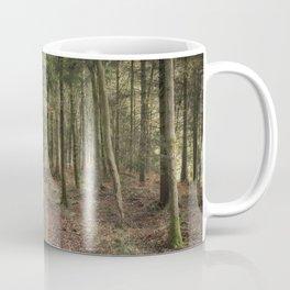 Oakenhill Woods Coffee Mug
