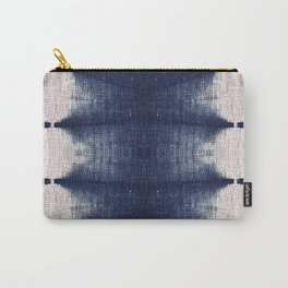Indigo Tribe by Juul Carry-All Pouch