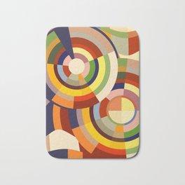 Colour Revolution SEVEN Bath Mat