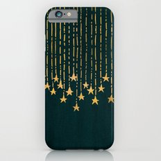 Sky Full Of Stars iPhone 6 Slim Case