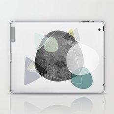 Graphic 112 Laptop & iPad Skin