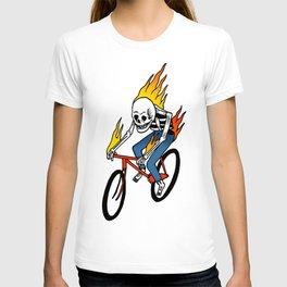 Trail 1 T-shirt