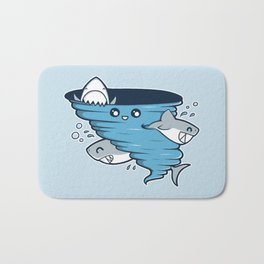 Cutenado Bath Mat