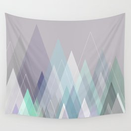 Graphic 108 Y Wall Tapestry