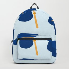 Happy Graduation Class of 2020 Backpack