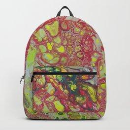 Strawberry Lemonade Backpack