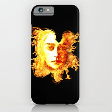 Bride of Fire v2 t shirt iPhone 6s Slim Case
