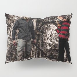 Freddienatural Pillow Sham